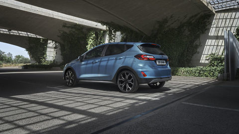 Thumb 2021 ford fiesta active 04