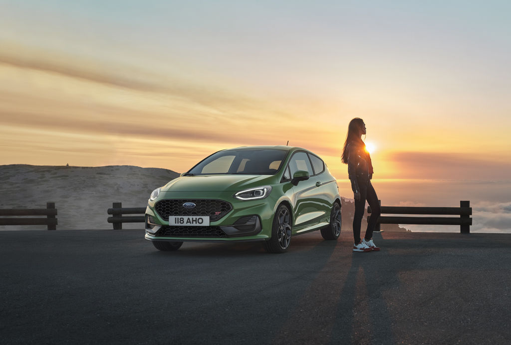 Content 2021 ford fiesta st 01