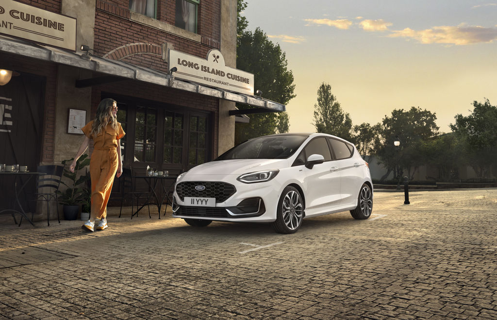 Content 2021 ford fiesta st line 01