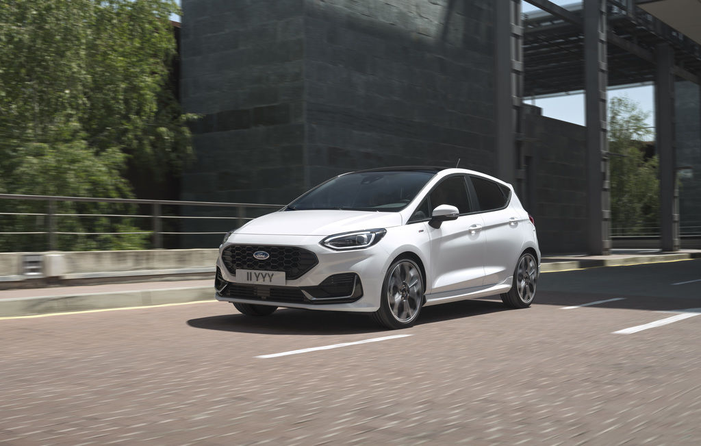 Content 2021 ford fiesta st line 02