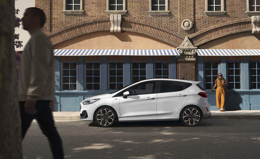 Content 2021 ford fiesta st line 03