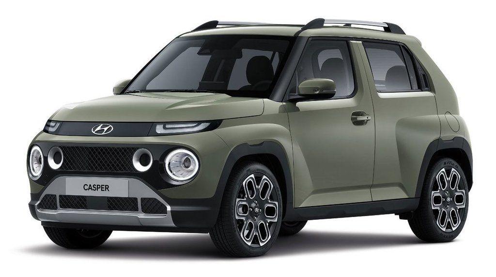 Content hyundai casper 2021 autozurnal.com 5