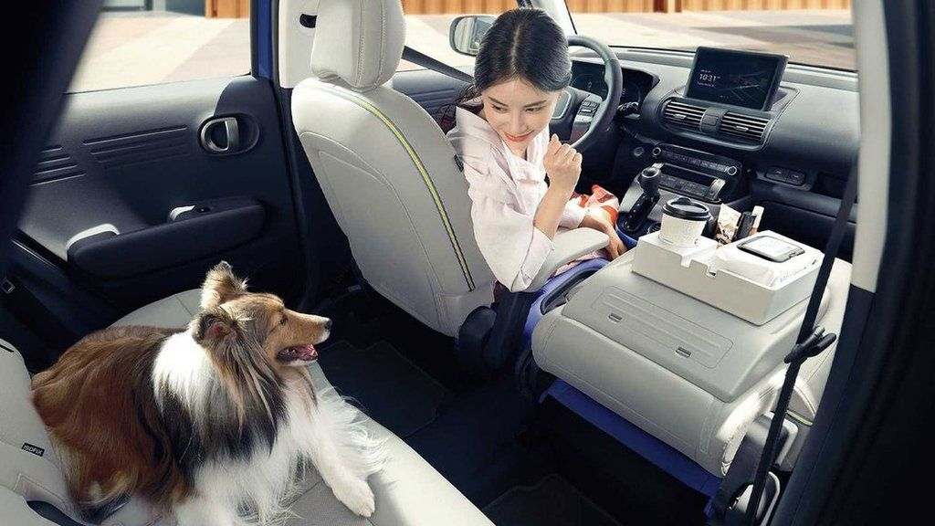 Content hyundai casper 2021 interior autozurnal.com 1