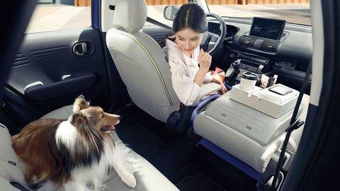 Thumb hyundai casper 2021 interior autozurnal.com 1