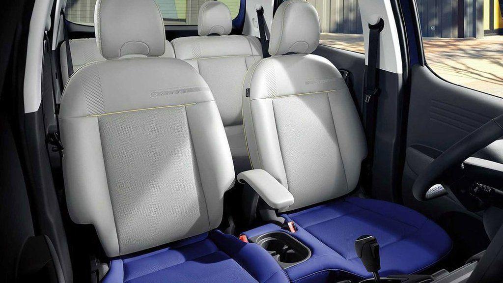 Content hyundai casper 2021 interior autozurnal.com 2