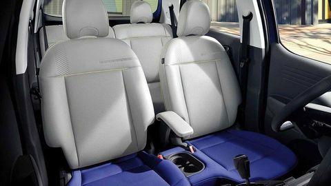 Thumb hyundai casper 2021 interior autozurnal.com 2