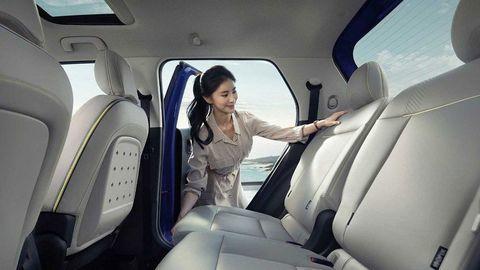Thumb hyundai casper 2021 interior autozurnal.com 3