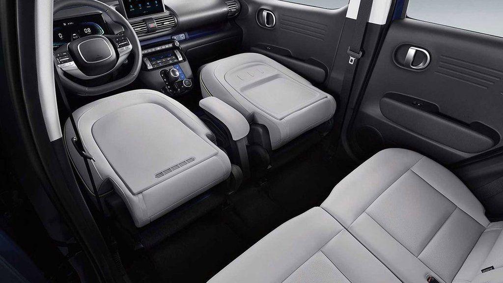 Content hyundai casper 2021 interior autozurnal.com 4