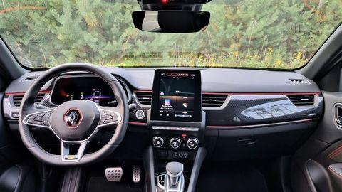 Thumb renault arkana hybrid test 2021 autozurnal.com 3