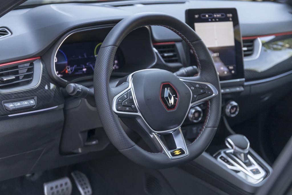 Content renault arkana hybrid test 2021 autozurnal.com 1