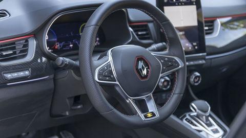 Thumb renault arkana hybrid test 2021 autozurnal.com 1