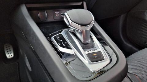 Thumb renault arkana hybrid test 2021 autozurnal.com 27