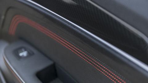 Thumb renault arkana hybrid test 2021 autozurnal.com 30