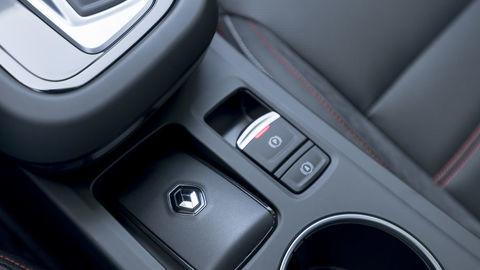 Thumb renault arkana hybrid test 2021 autozurnal.com 33