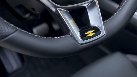 Thumb renault arkana hybrid test 2021 autozurnal.com 34