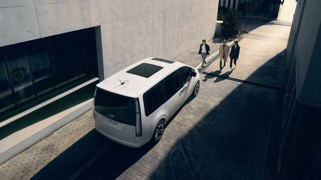Content hyundai staria load 2021 autozurnal.com 10