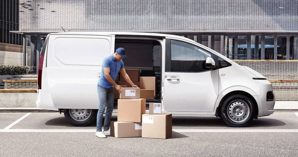 Content hyundai staria load 2021 autozurnal.com 17
