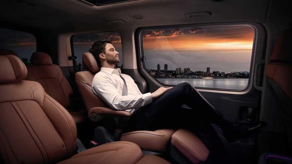 Content hyundai staria load 2021 autozurnal.com 15
