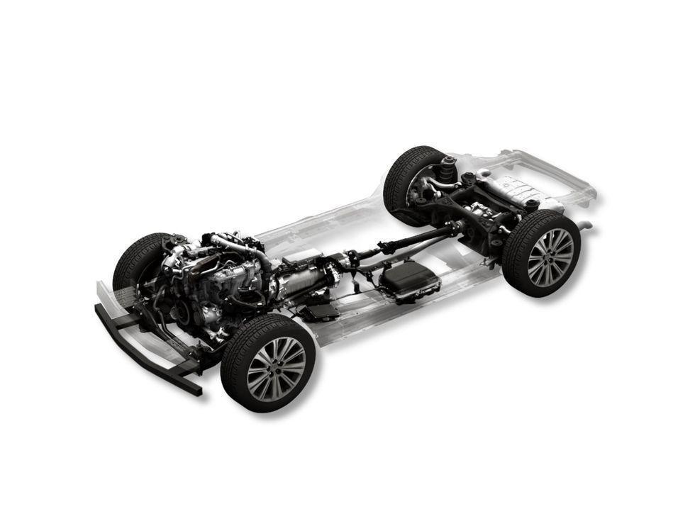 Content content large gasoline engine 48v mild hev s 1623946042