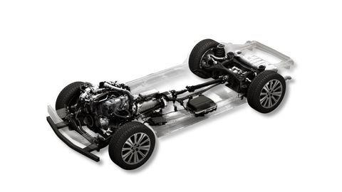 Thumb content large gasoline engine 48v mild hev s 1623946042