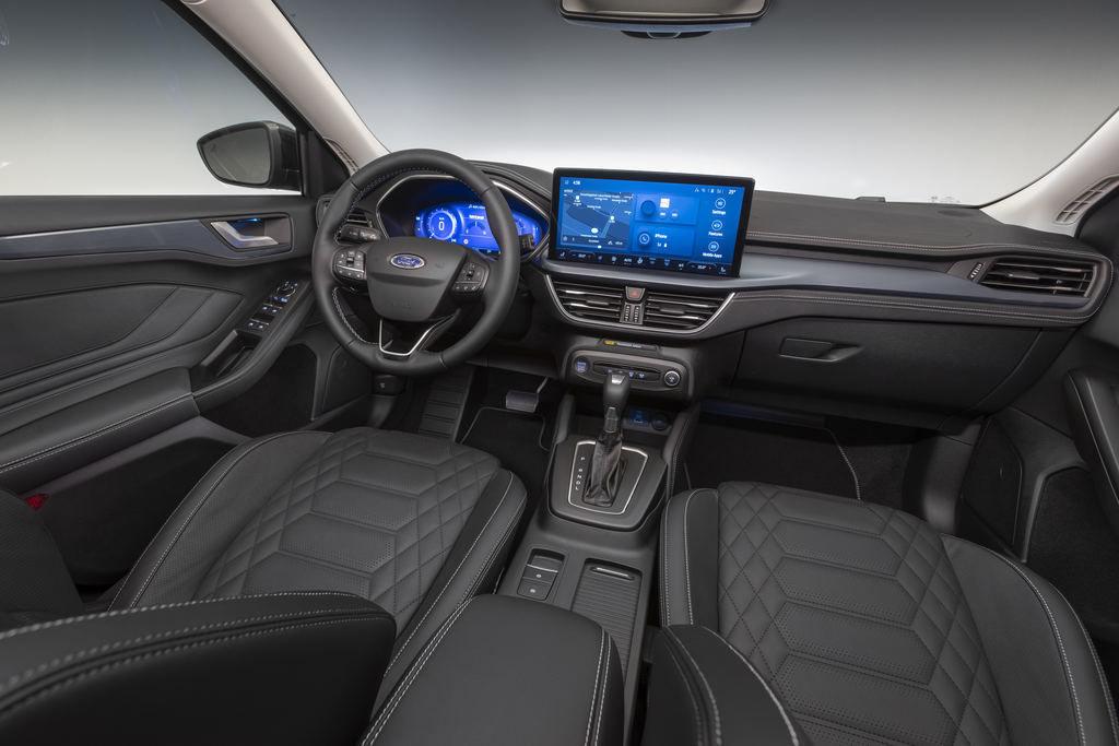 Content 2021 ford focus active interior 04