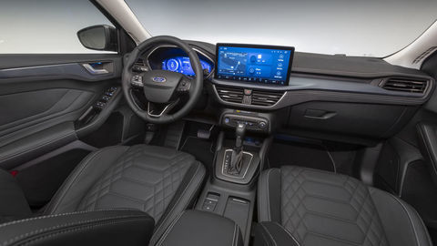 Thumb 2021 ford focus active interior 04