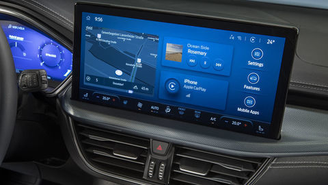 Thumb 2021 ford focus active interior sync4 9