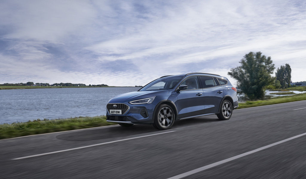 Content 2021 ford focus active outdoor 03