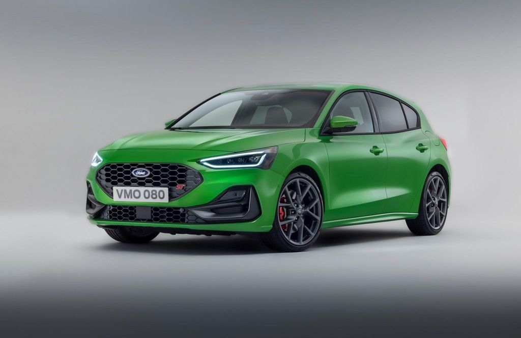 Content 2021 ford focus st 01