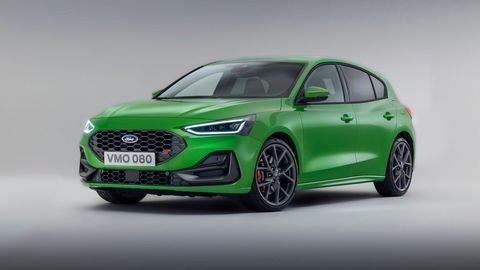 Thumb 2021 ford focus st 01