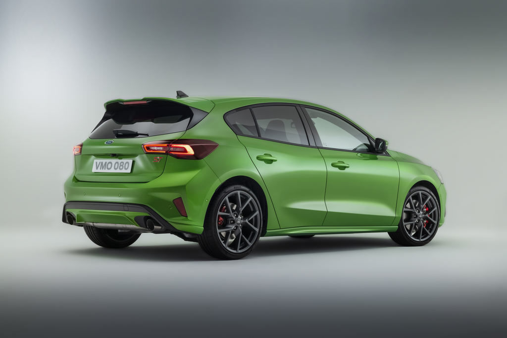 Content 2021 ford focus st 02
