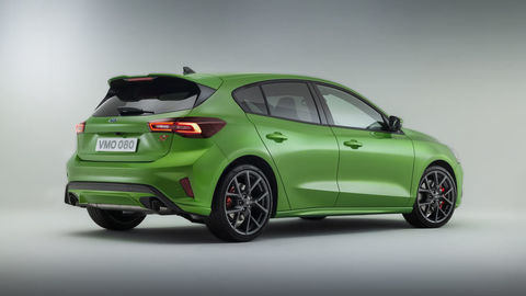 Thumb 2021 ford focus st 02