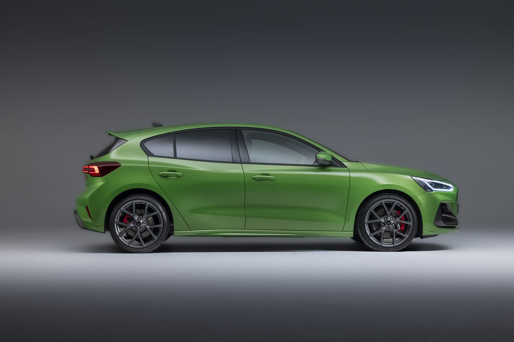 Content 2021 ford focus st 03