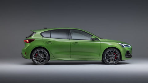 Thumb 2021 ford focus st 03