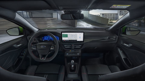 Thumb 2021 ford focus st interior 01
