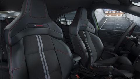 Thumb 2021 ford focus st interior 02