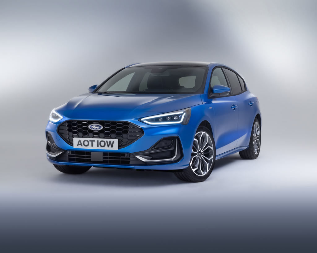 Content 2021 ford focus st line 01
