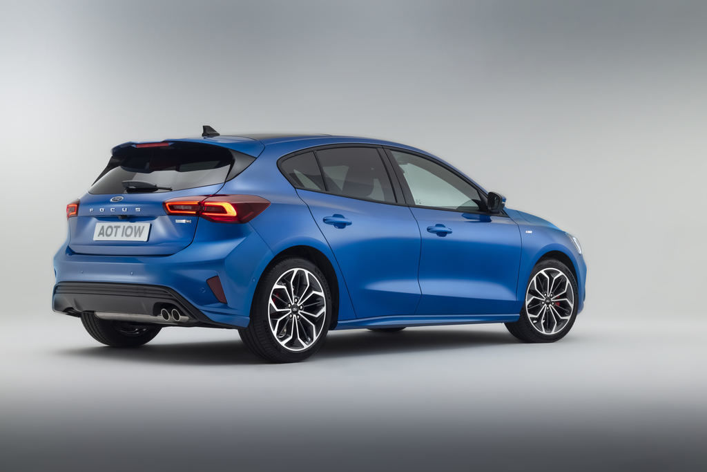 Content 2021 ford focus st line 02