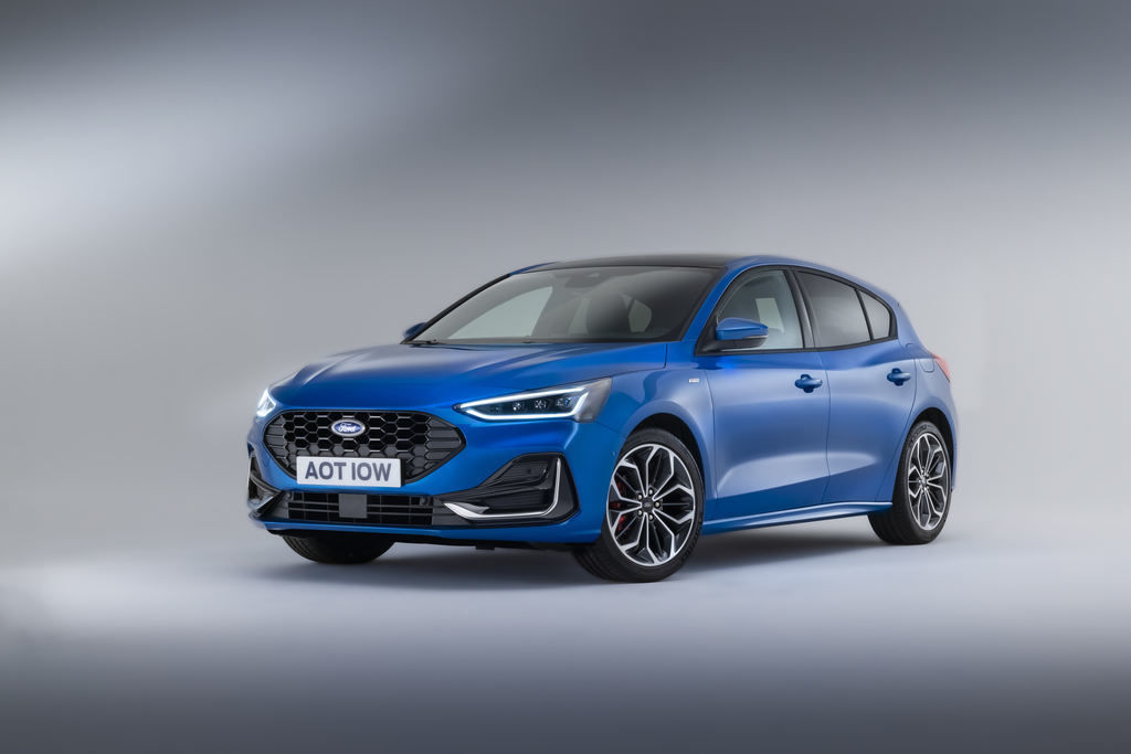 Content 2021 ford focus st line 03