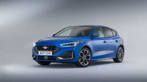 Thumb 2021 ford focus st line 03
