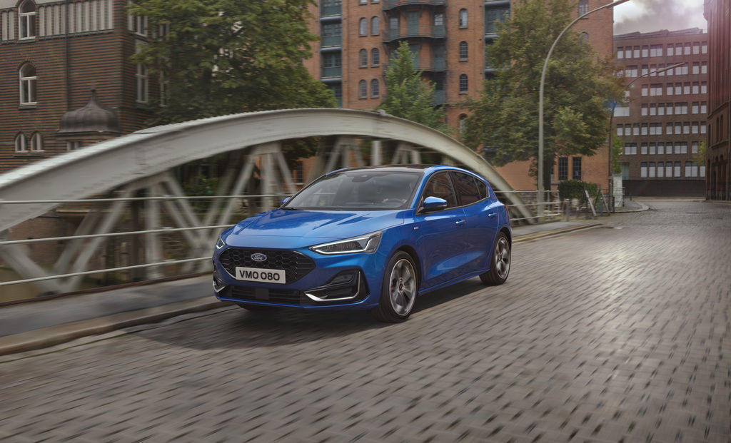 Content 2021 ford focus st line outdoor 01