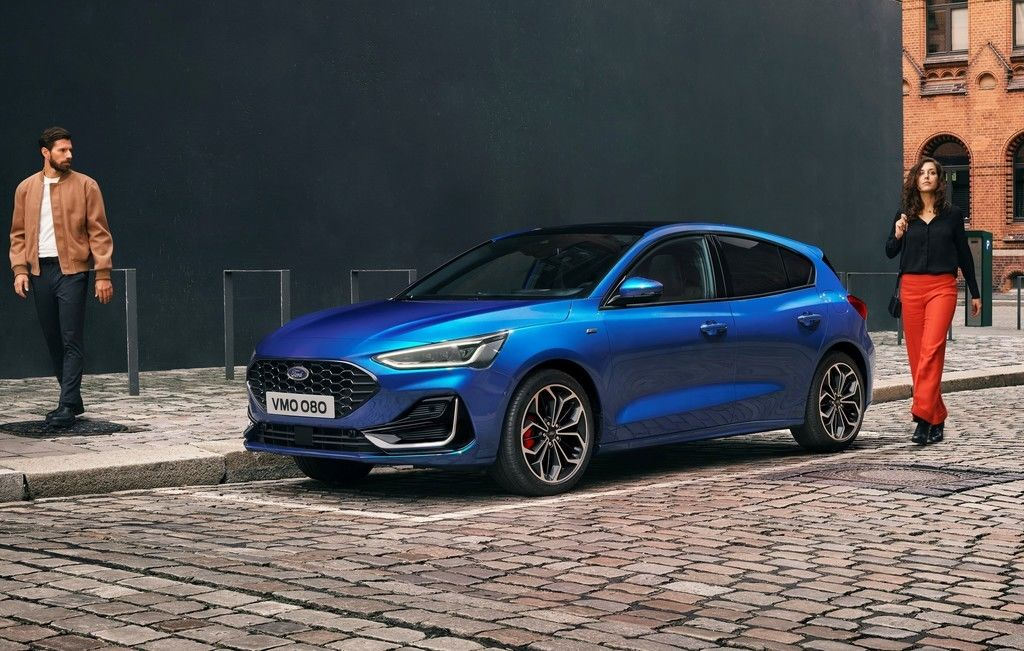 Content 2021 ford focus st line outdoor 03