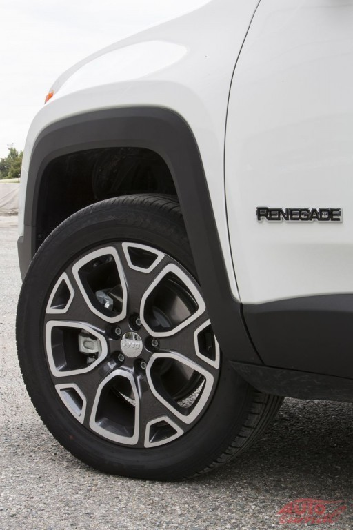 Content 76086 large renegade limited 66