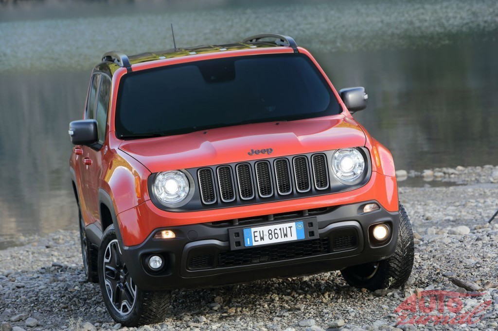 Content 76035 large 16 renegade trailhawk