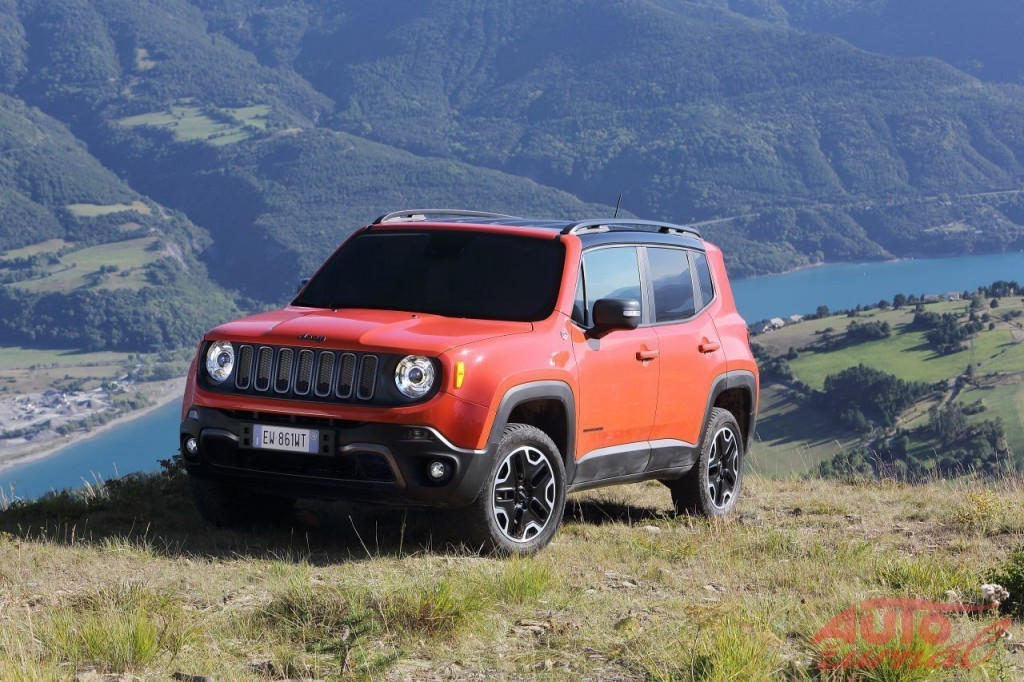 Content 76032 large 10 renegade trailhawk