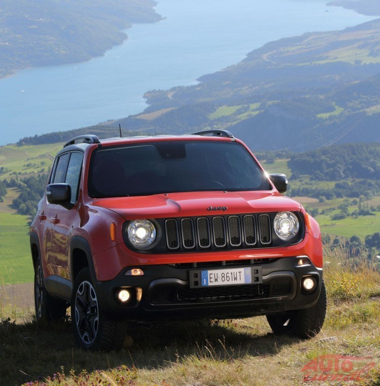 Content 76030 large 08 renegade trailhawk