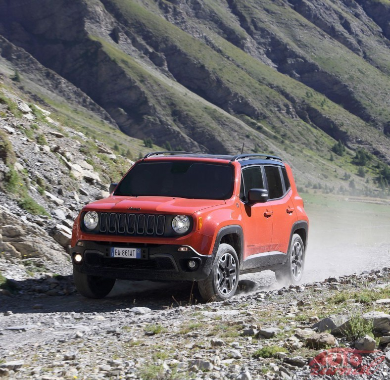 Content 76025 large 03 renegade trailhawk