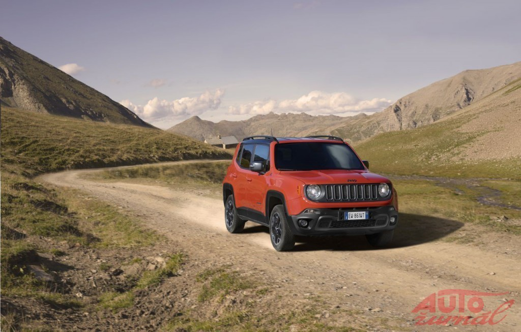 Content 76024 large 02 renegade trailhawk