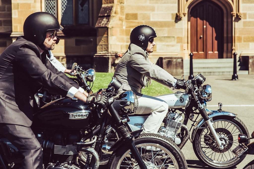 Content 93619 large s motocyklom proti rakovine prostaty