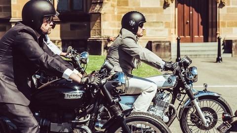Thumb 93619 large s motocyklom proti rakovine prostaty